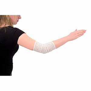 Bandage wrap - elbow - Health & Fitness