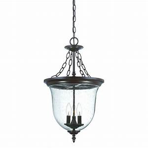 Acclaim lighting belle collection light architectural