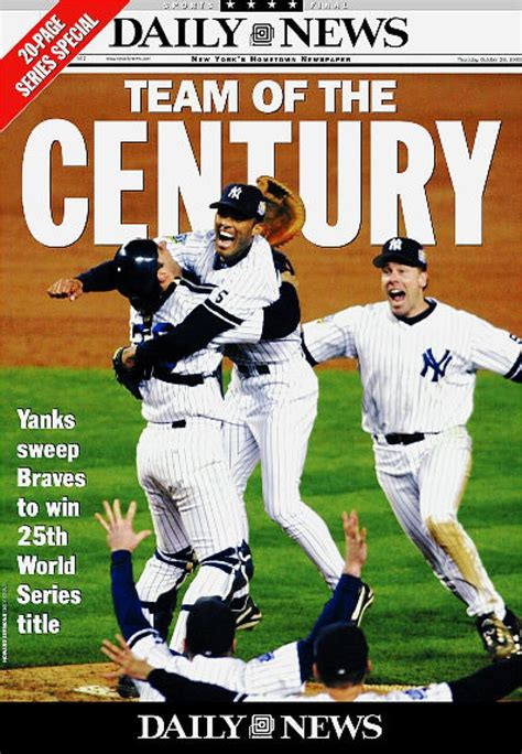 528 Best Images About Yankees On Pinterest  Daily News