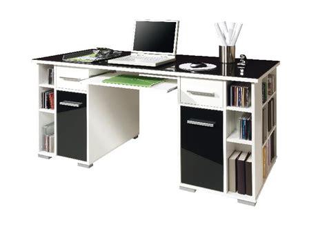 bureaux informatiques bureau informatique matrix comparer les prix de