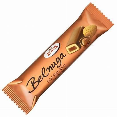 Zentis Riegel 60g Nougat Sweets Kaufen Schokolade