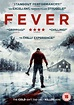 Nerdly » Interview: Director Hendrik Faller talks 'Fever'