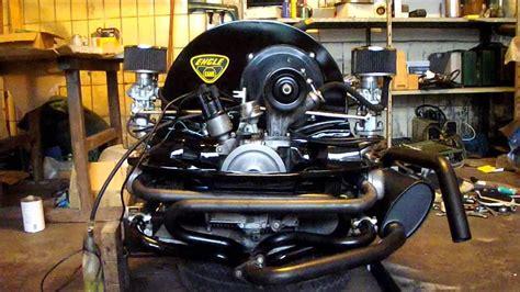 vw käfer motor kaufen vw k 228 fer motor typ1 1679ccm