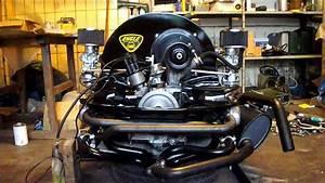 Vw Käfer Motor Explosionszeichnung : vw k fer motor typ1 1679ccm youtube ~ Jslefanu.com Haus und Dekorationen