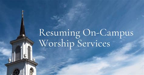 fourth presbyterian church home facebook
