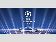 UEFA Champions League Match Day 1 Football Pulp