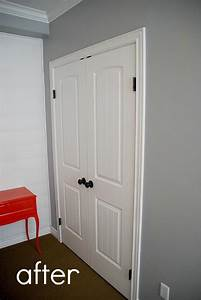 After closet doors 685x1024jpg for Changing closet doors