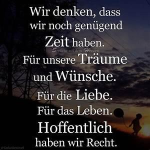 Traurige Bilder Zum Nachdenken : zum nachdenken scheibbs ~ Frokenaadalensverden.com Haus und Dekorationen