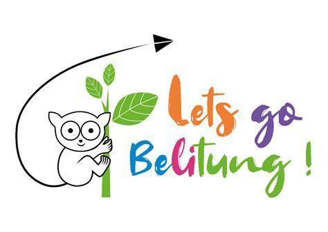 index artikel pemerintah kabupaten belitung