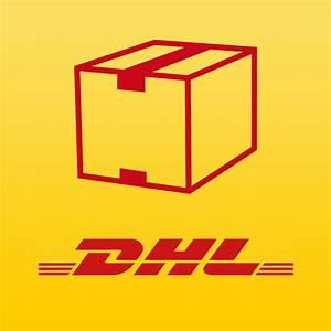 Dhl Paket Suche : dhl paket apps f r android ~ Watch28wear.com Haus und Dekorationen
