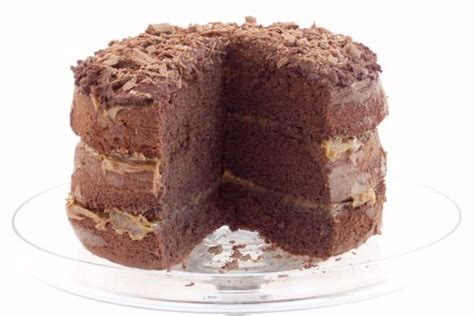better homes and gardens chocolate cake recipe for german chocolate cake food 7000 recipes