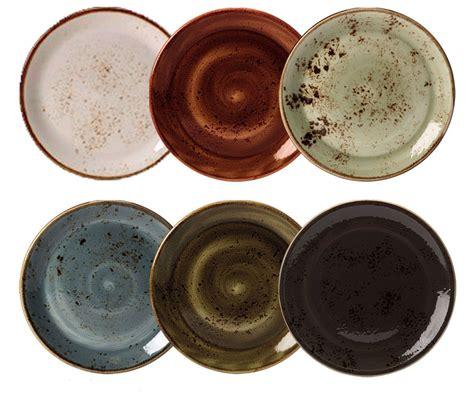 Keramik Geschirr Bunt by Keramik Geschirr Set Geschirr Sets Zum Sonderpreis