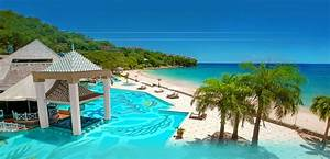 image gallery sandals resorts With all inclusive honeymoon packages europe