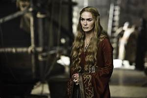 Gender, Ambivalence & the Women of Westeros – tansyrr.com