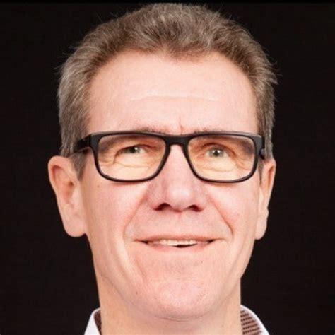 Prof. Dr. Michael Schopen - Dekan - Hochschule Karlsruhe - Technik und Wirtschaft | XING