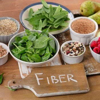 fiber in pill form what does the fiber in diet pills do a better understanding