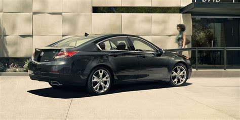 2013 acura tl acura of bedford hills www