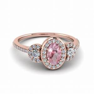 gemstone wedding rings wedding ring styles With wedding rings with gemstones