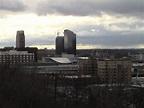 Grand Rapids, Michigan - Simple English Wikipedia, the ...