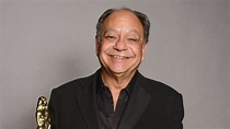 Cheech Marin Net Worth 2018: Hidden Facts You Need To Know!