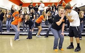 Photos: East High School Headliners | East High School ...