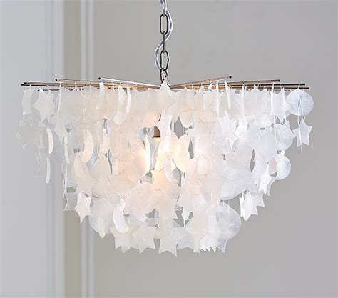 pottery barn chandeliers clearance bedroom pottery barn