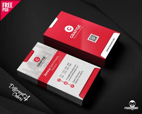Creative Business Card Template Psd Bundle Business Enquiry Letter Template Logo Checks Request For Email Yeti Ai Book Video