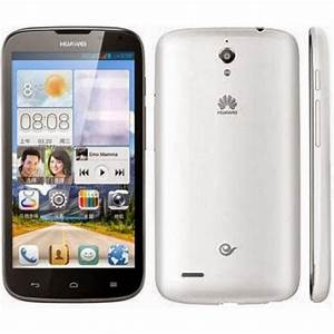 Full Roms Android  Rom Stock Huawei G610