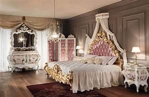 Gardine Set Im Barock Stil Raum Und Mbeldesign Inspiration