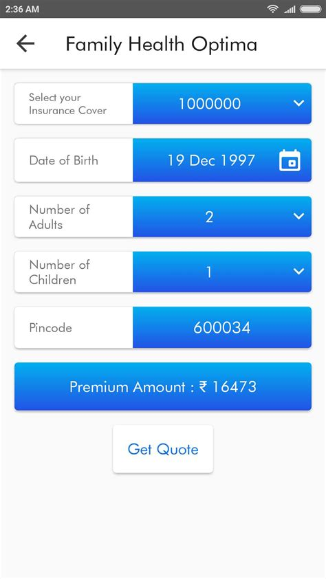 Compare premiums and buy or renew health insurance policy from star health insurance company online.save up star health and allied insurance company ltd. Star ATOM for Android - APK Download
