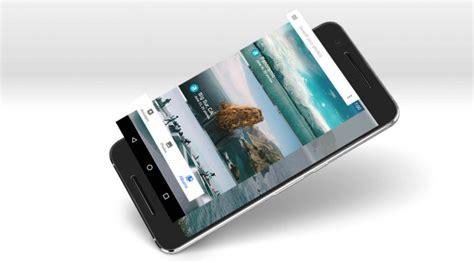 android q beta już dostępny