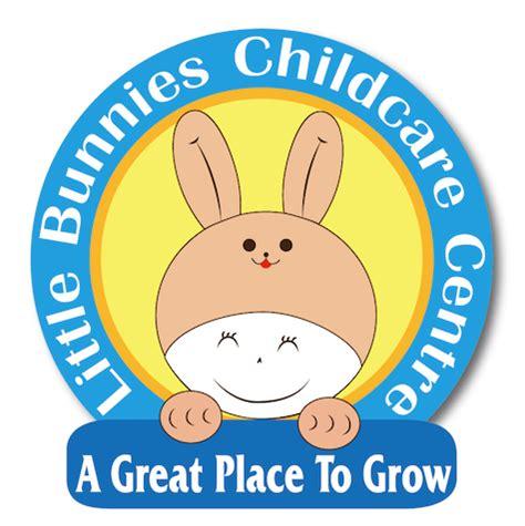 baulkham preschool kindergarten baulkham 551 | ?media id=1744906392464080