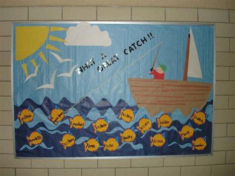 1000+ Images About Nautical {classroom Theme} On Pinterest