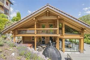 Blockhaus Schweiz Preise : honka offizieller blockhaus partner von nordic home ~ Articles-book.com Haus und Dekorationen