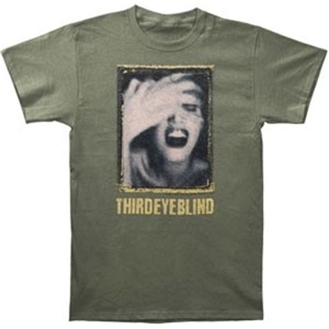third eye blind t shirt 86 best images about tees on outfitters