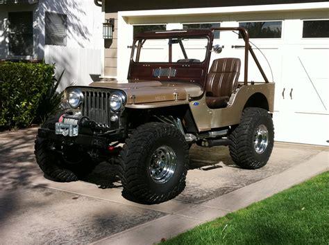 old jeep patrick s new fiberglass flattie ewillys