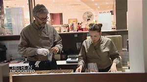 Rent A Car Rouen : avis et audience patron incognito m6 chez rent a car le 29 janvier 2019 ~ Medecine-chirurgie-esthetiques.com Avis de Voitures