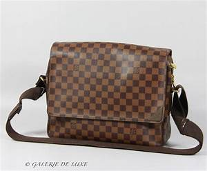 Tasche Louis Vuitton : louis vuitton shelton mm damier messenger bag herren ~ A.2002-acura-tl-radio.info Haus und Dekorationen