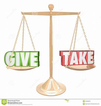 Take Give Balance Generous Sharing Scale Cooperation