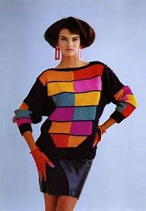 Achtziger Jahre Mode : 80s 90s supermodels anny blatt 1985photographer pierre dawlatmodel linda evangelista fashion ~ Frokenaadalensverden.com Haus und Dekorationen
