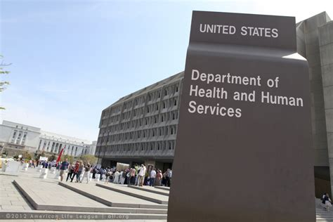 Hhs Settles With Mobile Health Company Over Records