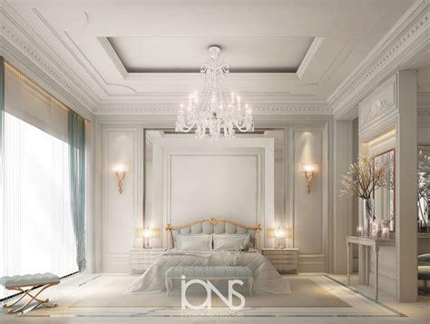neo classic master bedroom design ions design