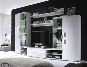 wohnzimmer tv mã bel funvit einrichtungsideen hochbett