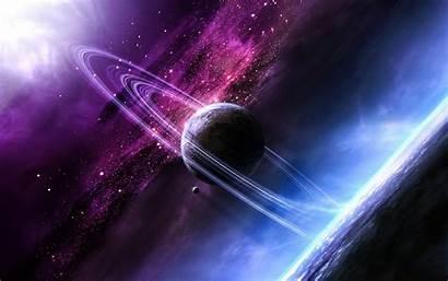 Space Resolution Super