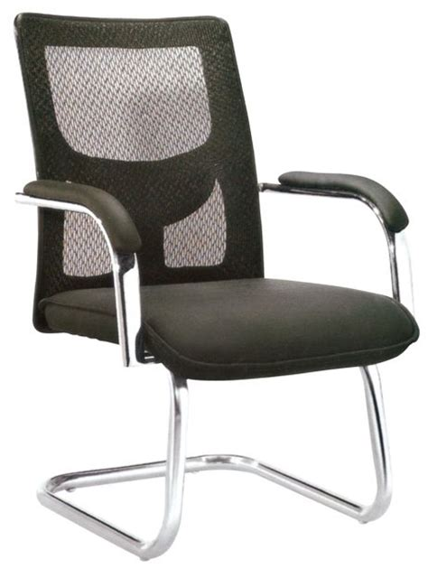 black desk chair without wheels desk chairs with casters homes decoration tips