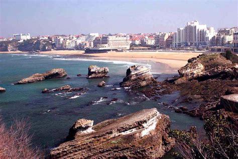 biarritz chambres d hotes guide touristique de biarritz toutes les curiosités de