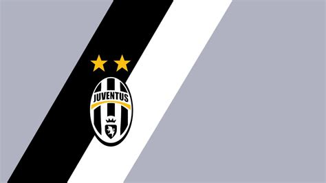 Juventus Logo Wallpapers - Wallpaper Cave