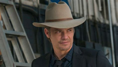 Star Wars: The Mandalorian Season 2 Adds Timothy Olyphant ...
