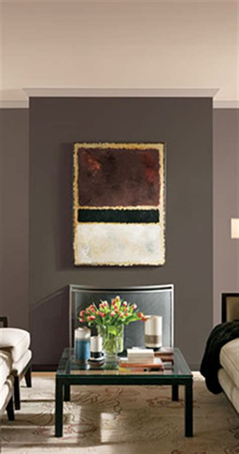 indian muslin paint color to earth paint color collection ppgvoiceofcolor