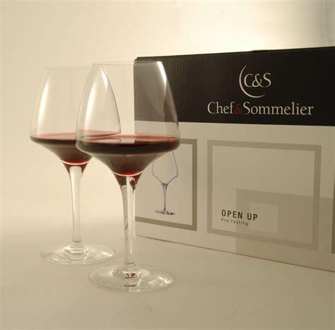 verre chef et sommelier verre 224 vin personnalis 233 premium 32cl 00188v0038781 224 partir de 3 39 euros ht